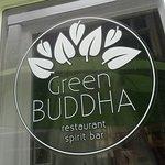 Fotografia lokality Green Buddha