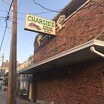 صورة فوتوغرافية لـ Charlie's Steak House