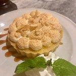 Zdjęcie Cafe Wayan & Bakery
