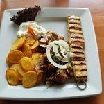 Zdjęcie Naxos Taverna