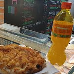 Zdjęcie Pako's Pizza & Pasta