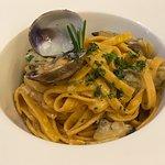 Foto di Culinaria de Gustibus Bistro