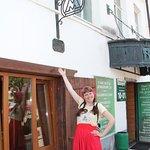 Bilde fra Bavaria Cafe-Bar