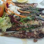 Photo of Restaurant Ca la Carme