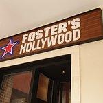 Foto de Foster's Hollywood