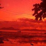 Foto de República Sunset Bar