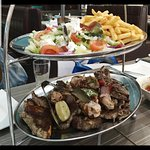 Foto de Outback Bar & Grill
