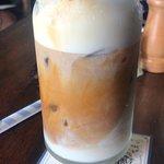 Zdjęcie Epoca Espresso Bar
