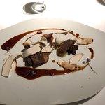 صورة فوتوغرافية لـ Atrio Restaurante
