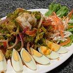 תמונה של Ban Tha Pae Cafe