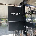Photo of Balcony Restaurant & Bar