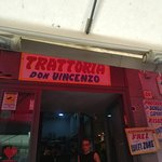 Photo of Trattoria Don Vincenzo