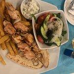 Bilde fra Doma Restaurant
