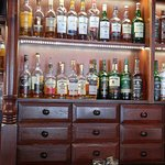 If you are a Jameson fan they have you more than covered