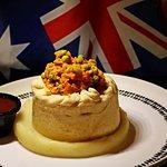 Photo of Lala - Kuchnia Australijska