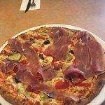 Foto de Sorento Restaurant