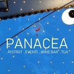 ภาพถ่ายของ Panacea Ristrot