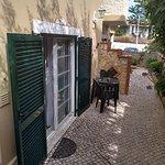 Apartmán Vila Atlantída v Lagose -Portugalsko