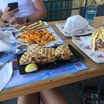 Bilde fra Mc Delly's Casual Restaurant, Hersonissos