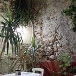 Bilde fra Loggia Taverna Restaurant