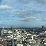 صورة فوتوغرافية لـ Panoramic 34