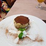Ảnh về Voila Cote D'Azur Restaurant