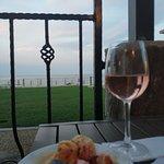 Effect Algara Beach Club Hotel – fénykép