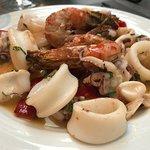 Fotografia de Restaurante Clotilde