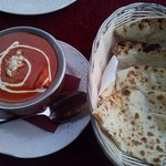 Bilde fra Buddha palace tandoori nepali- indian restaurant