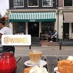 صورة فوتوغرافية لـ Winkel 43