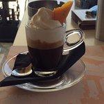 Zdjęcie Nama cocktails coffee & more