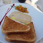Photo of L'Ocean Restaurant