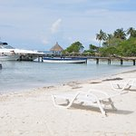 Cartagena Boat Charters