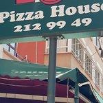 Foto di Pizza House