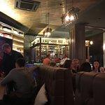 صورة فوتوغرافية لـ Poneslos  Atmosferny Bar