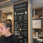 Photo of Rivareno