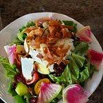 Photo de The Windrift Restaurant
