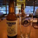 Foto de Bock Beer Restaurant