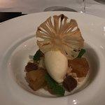 Zdjęcie CasCades Restaurant