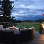Zdjęcie Range Lounge & Grill
