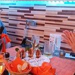 صورة فوتوغرافية لـ Italian Twist Bar Bistro