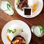 Photo of The Christa Restaurant & Bar
