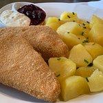 Food - Restaurant Boehmerwald Photo