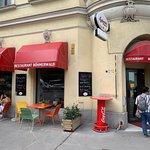 Restaurant Boehmerwald Photo