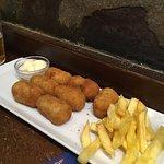 Foto de Mini-Bar La Tabernita
