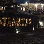 Foto de Atlantis Beach Club by Plataran