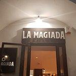 Foto di La Magiada Locanda