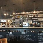 ภาพถ่ายของ Restaurant Stiel