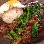 Photo of Pamika Brasserie Thai