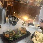 Panas Nepalese Dining Photo